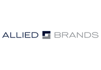 Allied Brands
