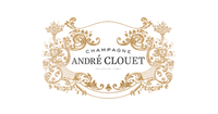 Andre Clouet