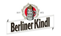Berliner Kindl-Schultheiss Brewery