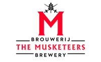 Brewery The Musketeers