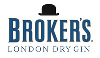 Broker's Gin Limited
