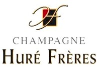 Champagne Hure Freres