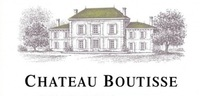Chateau Boutisse