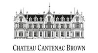 Chateau Cantenac Brown
