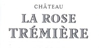 Chateau La Rose Tremiere