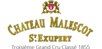Chateau Malescot St. Exupery