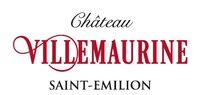 Chateau Villemaurine