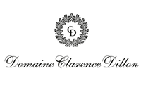 Domaine Clarence Dillon