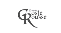 Domaine Coste Rousse