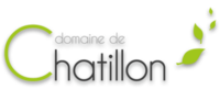 Domaine Philippe Chatillon