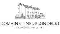 Domaine Tinel-Blondlet