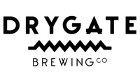 Drygate Brewing