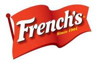 French's Food Company