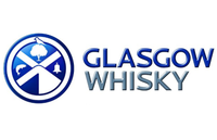 Glasgow Whisky Limited