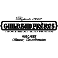 Guilbaud Freres