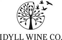 Idyll Wine Co.