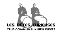 Les Betes Curieuses