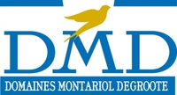 Les Domaines Montariol Degroote