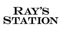 Ray's Station Winery
