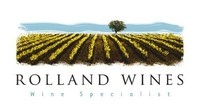 Rolland Wines & Consulting