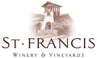 St.Francis Winery