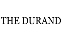 The Durand