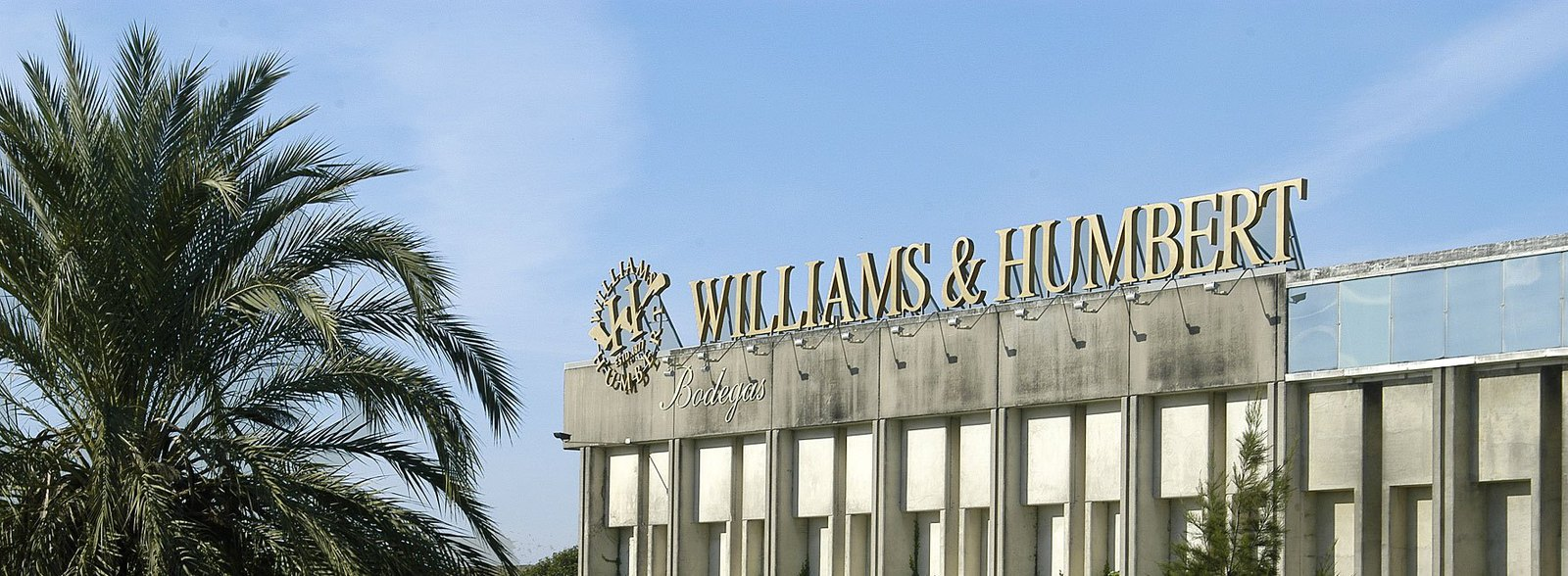 Williams & Humbert