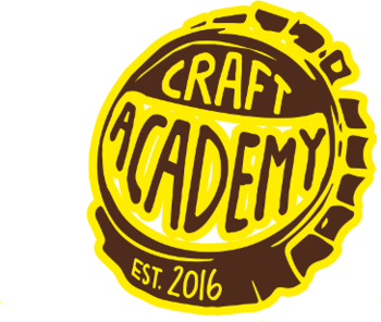 Craft Academy (Крафт Академия)