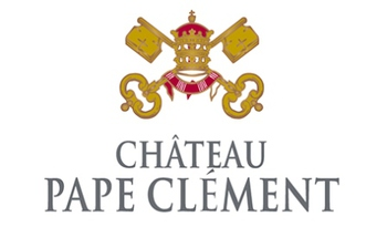 Chateau Pape-Clement (Шато Пап-Клеман)