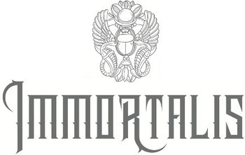 Immortalis (Имморталис)