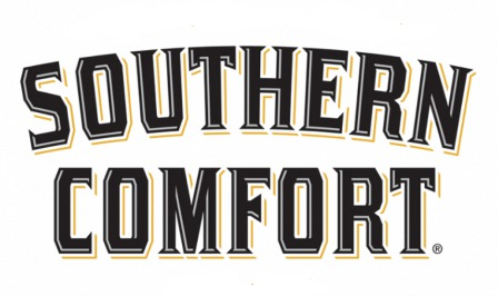 Southern Comfort Alko
