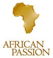 African Passion (Африкан Пэшн)