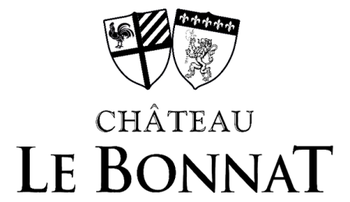 Chateau Le Bonnat (Шато Ле Бонна)