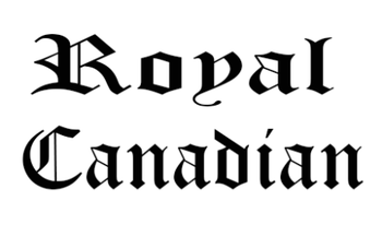 Royal Canadian (Роял Канадиан)
