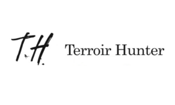 Terroir Hunter (Терруар Хантер)