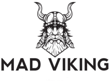 Mad Viking (Мэд Викинг)
