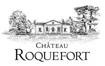 Chateau Roquefort (Шато Рокфор)