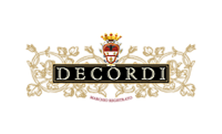 Decordi (Декорди)