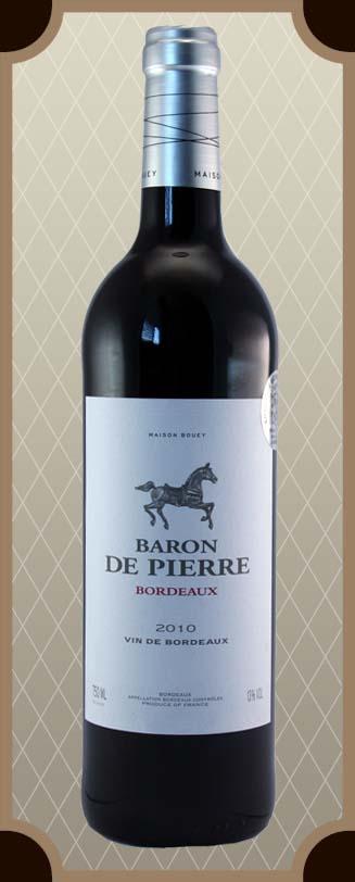 hardys crest rødvin