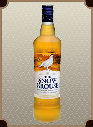 Snow Grouse (Сноу Граус)