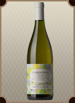 Белое вино полусладкое названия