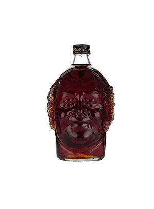Old Monk Supreme The Legend (Олд Монк Легенд)