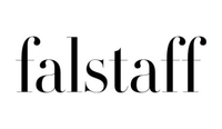 Falstaff Magazine / Фальстаф