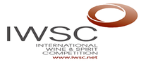The International Wine&Spirit Competition